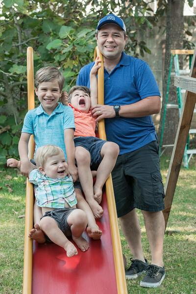 Familia Monterroso Tucker-22.jpg