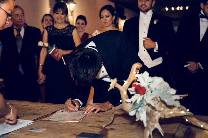 F&D boda ( Hacienda Los Albos, Querétaro )-1275.jpg