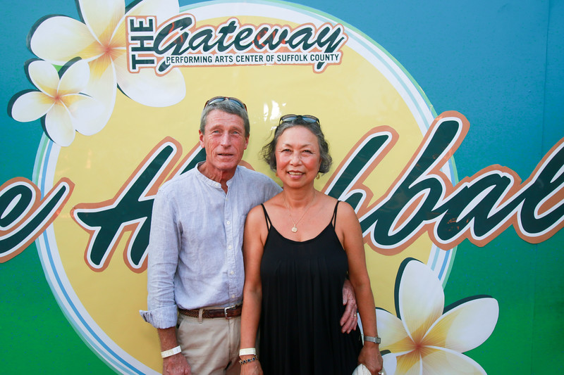 Gateway Gala 2017-187.jpg