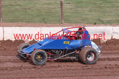 052718 141 Sprint Cars
