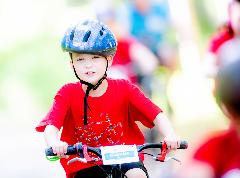 049_PMC_Kids_Ride_Higham_2018.jpg