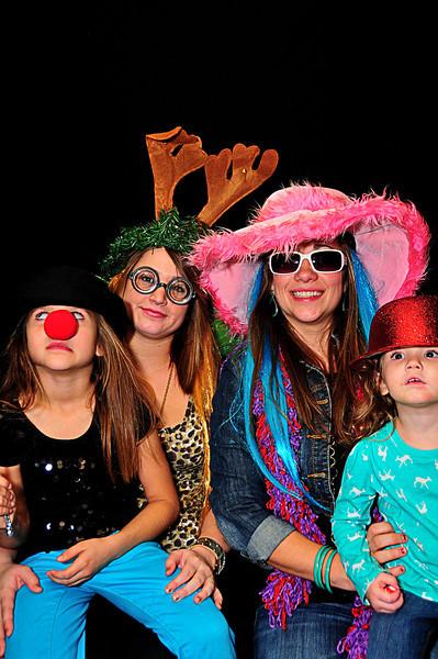 MAR_1724_0029_Christmas Booth.jpg