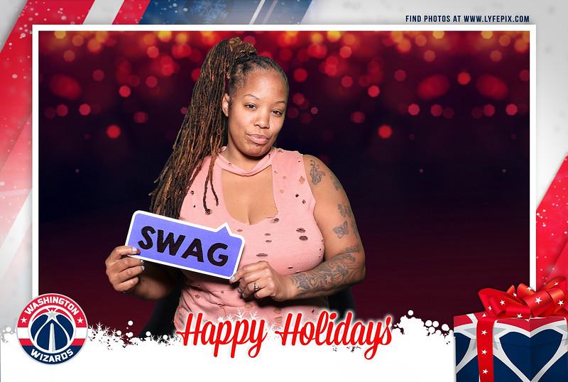 washington-wizards-2018-holiday-party-capital-one-arena-dc-photobooth-204310.jpg