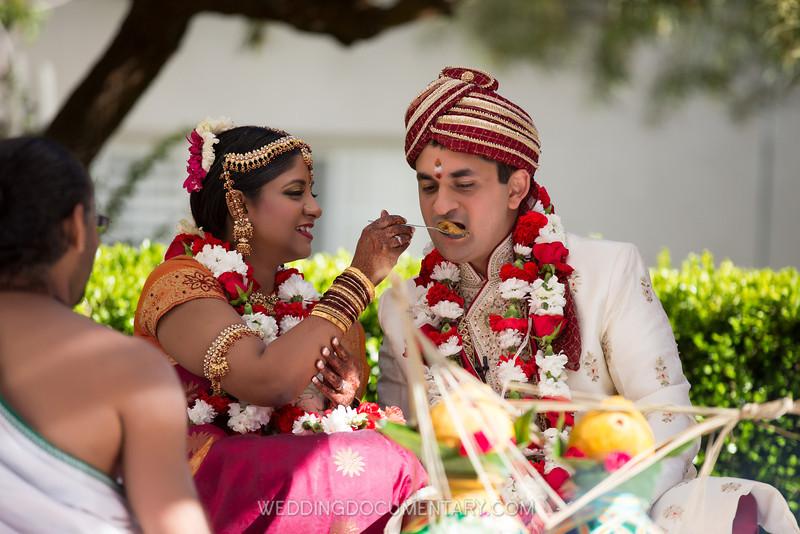 Sharanya_Munjal_Wedding-967.jpg