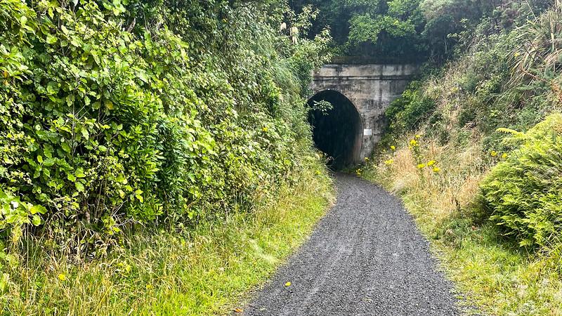 20210206 Fred Hutchings on Remutaka Rail Trail on Aotearoa Cycle Challenge -03.jpg