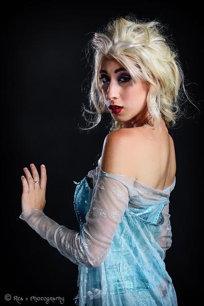 Elsa (ii)_NECCC 2019_RE Abrams.jpg