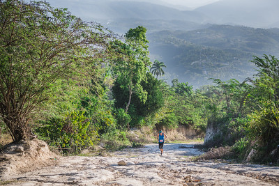 Jacmel Riverbank 20k