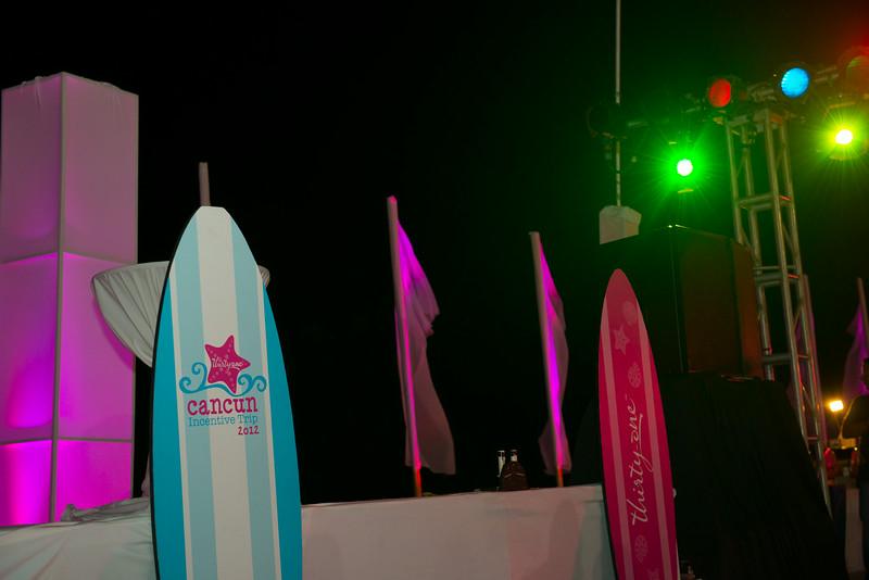 Cancun-20120912-1298--2084967768-O.jpg