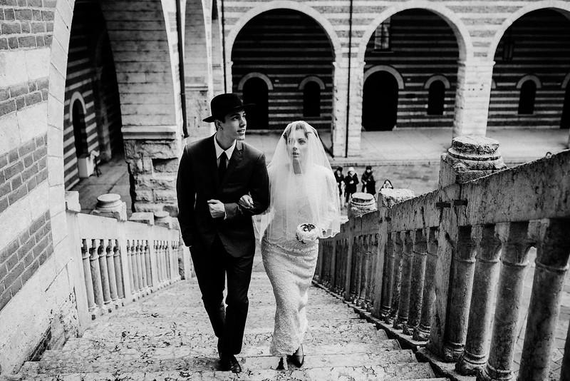 Tu-Nguyen-Wedding-Photographer-Hochzeitsfotograf-Verona-Oldtown-Italy-36.jpg