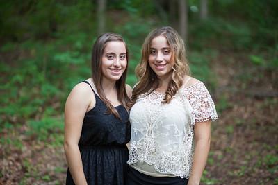 Cooper Twins