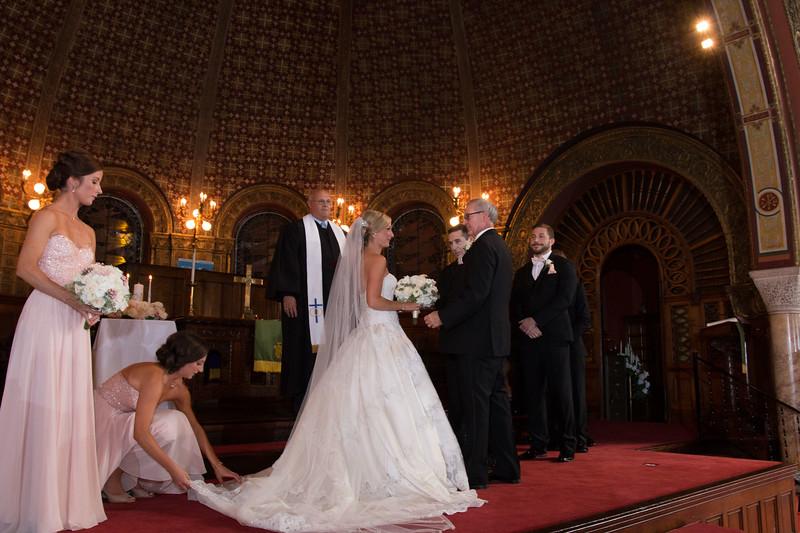 Meredith Wedding JPEGS 3K-323.jpg