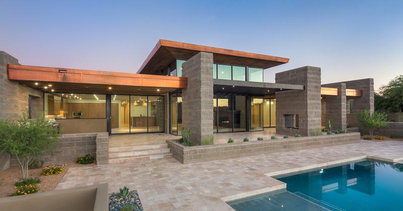 001_Awe-Inspiring Architecture.jpg