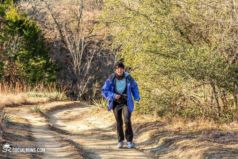 SR Trail Run Jan26 2019_CL_4835-Web.jpg