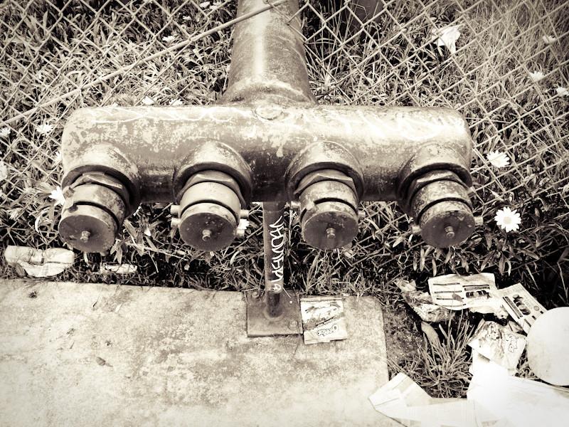 apr28_pipe.jpg