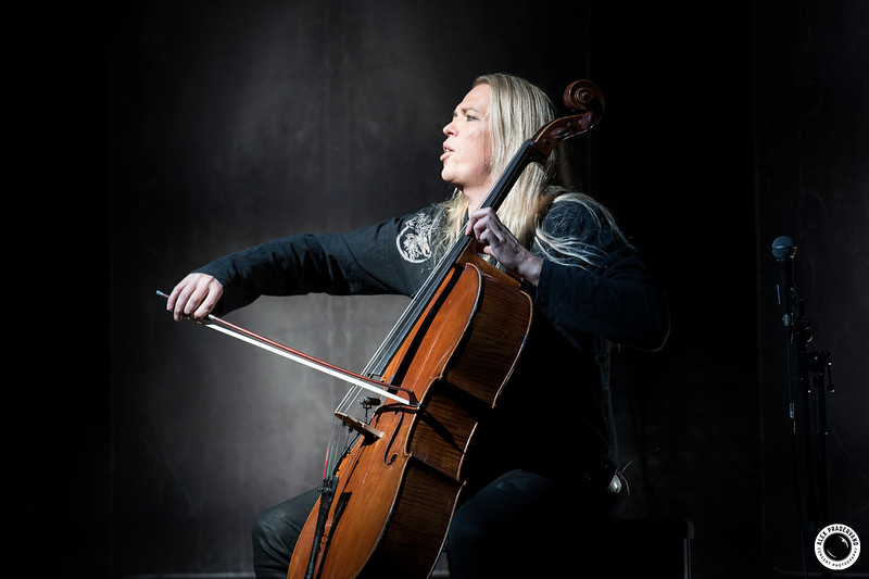 Apocalyptica - Geneva 2017 01 (Photo By Alex Pradervand).jpg