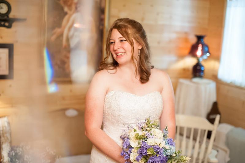 Kupka wedding Photos-114.jpg