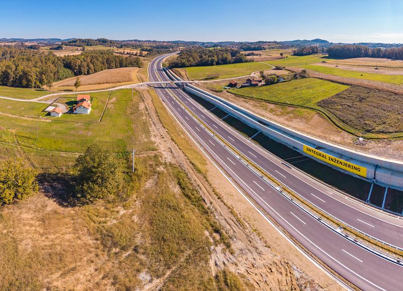 Integral Highway II (60).jpg