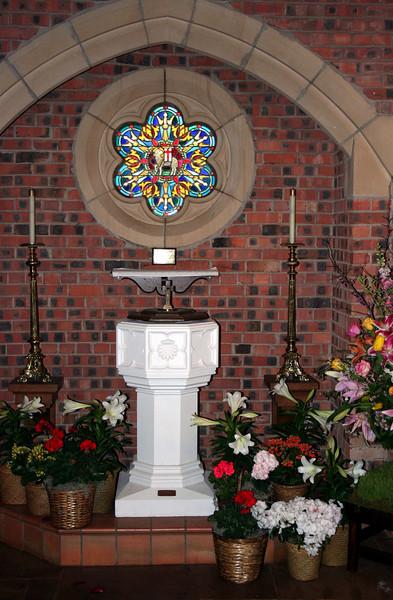 Easter 2007 035.jpg