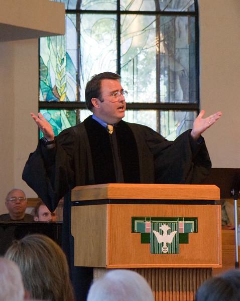 Pastor Steve Miller-.jpg