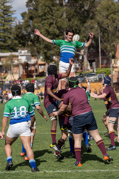 Rugby and Football Finals 13 August 2016 - 59.jpg