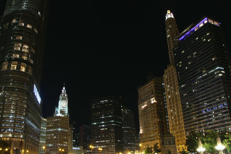 Chicago2014 258
