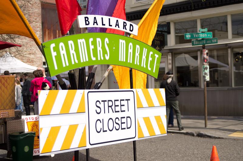 Ballard Farmers Market-11.jpg