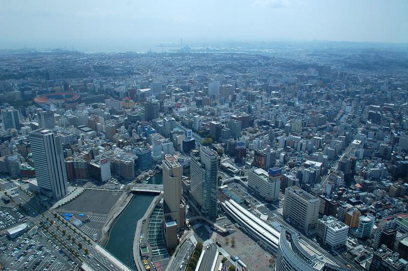 23-Japan2011_0129.JPG