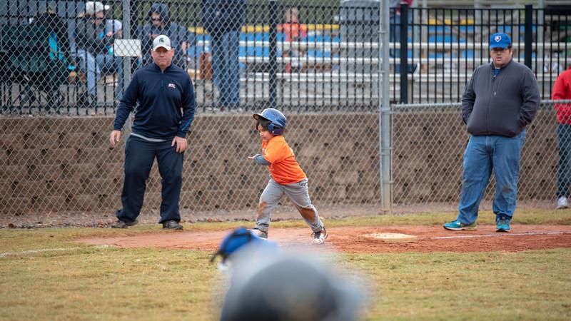 Will_Baseball-78.jpg