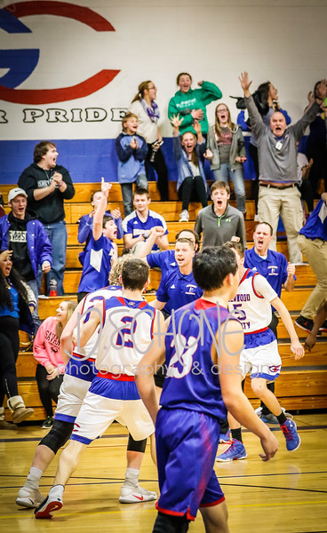 Boys Basketball vs Mondovi-75.JPG
