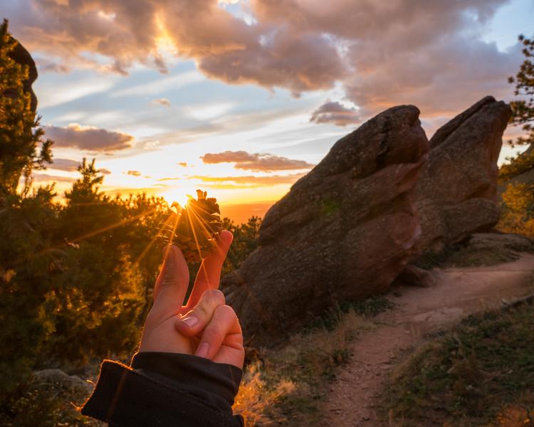 Sunrise Earth Boulder-1.jpg