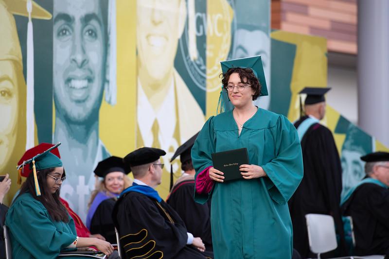 GWC-Graduation-2019-3623.jpg