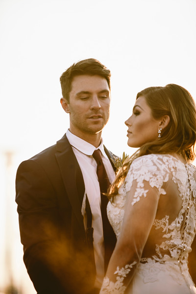 Kate&Josh_ZACH.WATHEN.PHOTOGRAPHER-1049.jpg