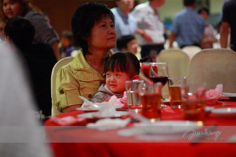Zhi Qiang & Xiao Jing Wedding_2009.05.31_00402.jpg
