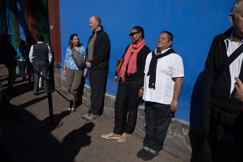 150208 - Heartland Alliance Mexico - 2493.jpg