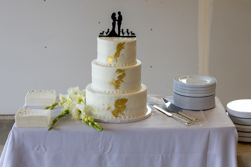 Rock Springs Wedding5.jpg
