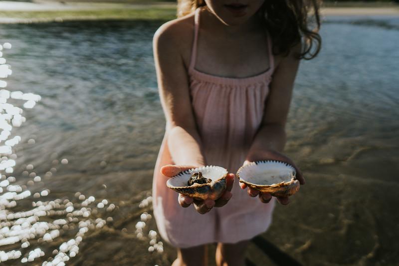 AlecMillsPhotography-SeattleFamilyPhotographer-WhitefieldFamily-68.jpg