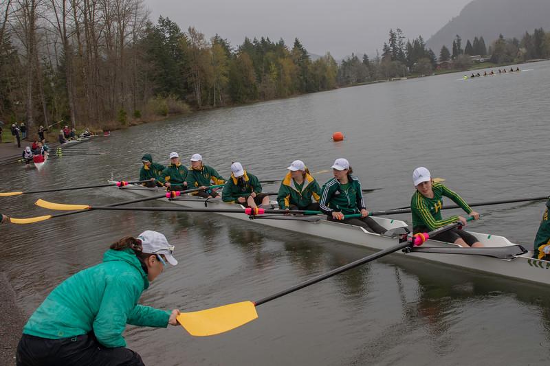 Rowing-161.jpg