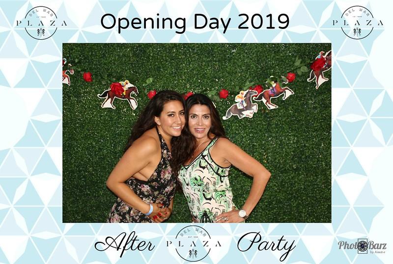 Opening Day 2019 (74).jpg