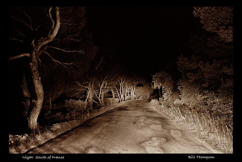 81-130-21a Provence NightU.jpg