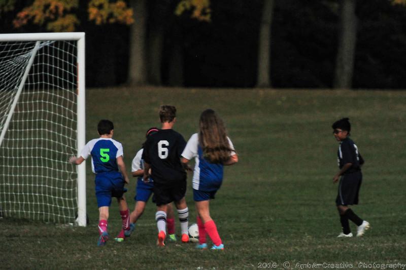 2016-10-12_ASCS-Soccer_v_IHM@RockfordParkDE_39.jpg
