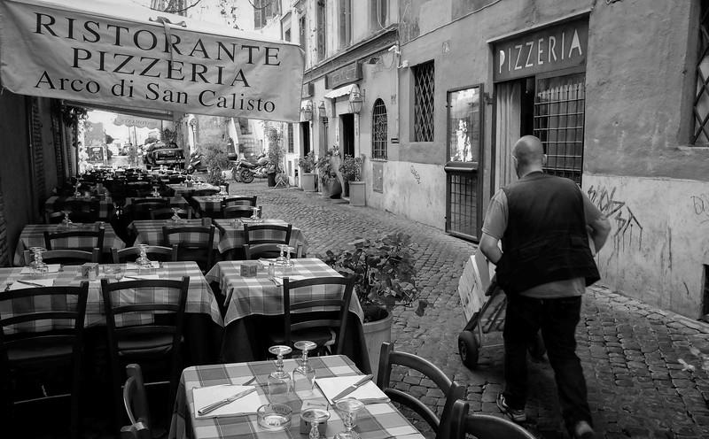 Trastevere-15.jpg