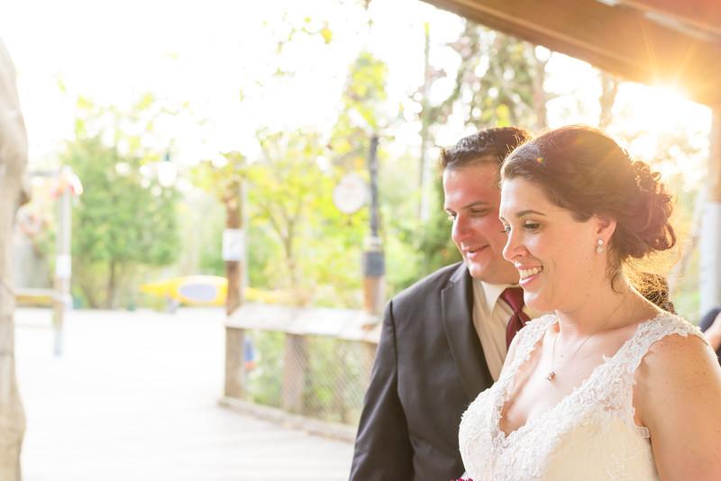 1488-Trybus-Wedding.jpg