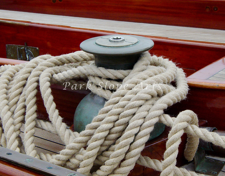 Summer Sailing-01103.jpg