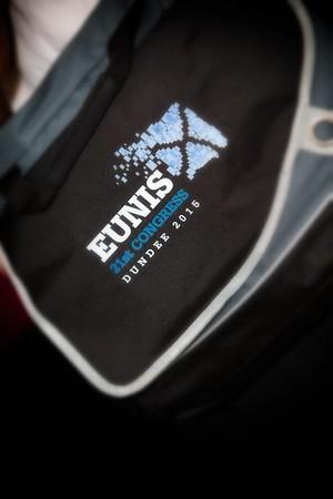 EUNIS_2015