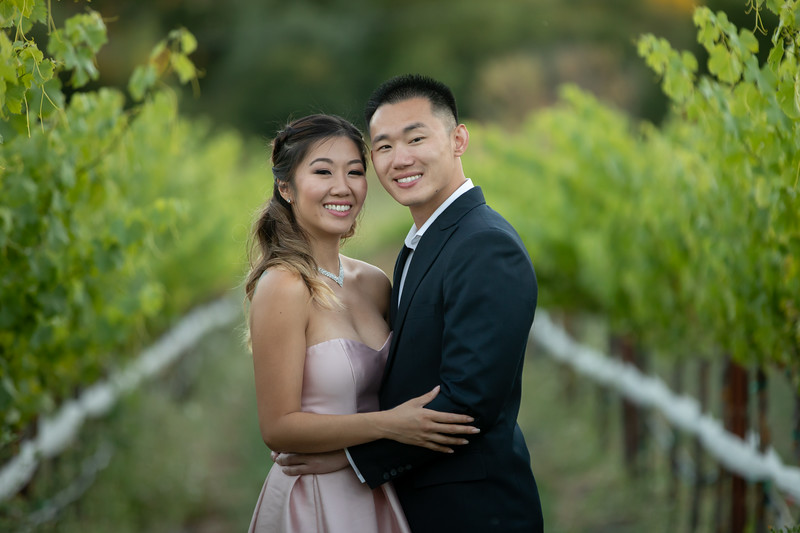 Leon and Julianne engagement session-96.jpg