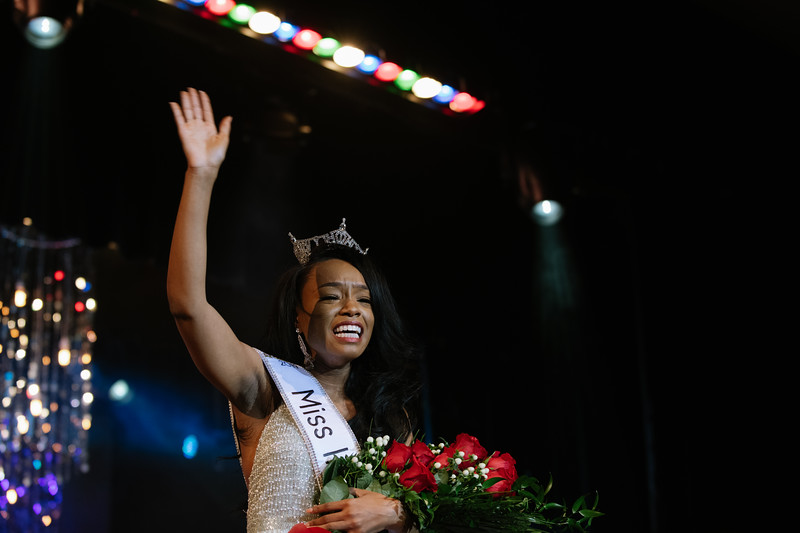 20190615_Miss Indiana Pageant-5048.jpg