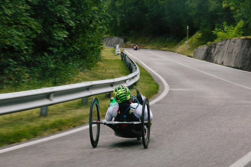 ParaCyclingWM_Maniago_Zeitfahren-14.jpg