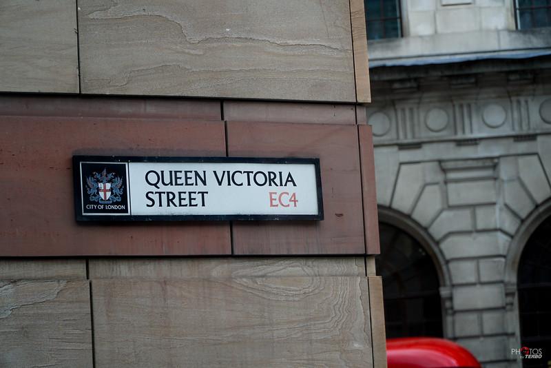 Londonwithlove-12.jpg