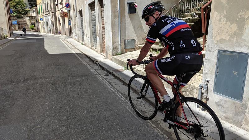 2019 Italy Cycling Trip-604.jpg