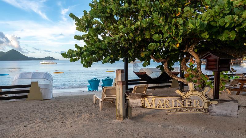 Saint-Lucia-Sandals-Grande-St-Lucian-Resort-Property-16.jpg